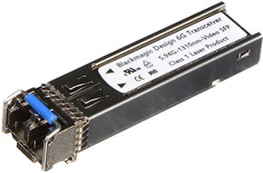 BMD Transceiver 6G SFP Optical Module