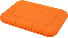 LaCie Rugged SSD 1 To (USB-C)